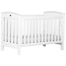 Boori Nursery Cot & Crib Mattresses