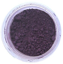 Eggplant Petal Dust 4g for Cake Decorating, Fondant, Gum Paste