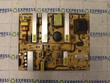 POWER SUPPLY BOARD 1-876-635-12 - SONY KDL-26V4000