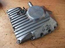 Yamaha FZR 400 Modell 1WG Ölwanne Nr. 42 - 5555 B - C 3