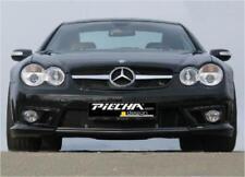Piecha Avalange RS Frontstoßstange Mercedes SL R 230