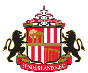 Sunderland AFC Home Football Programmes FREE SHIPPING