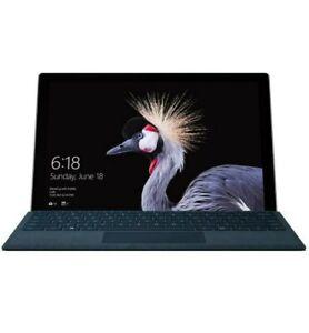Microsoft Surface Pro 6 Intel i5 4GB RAM 128GB SSD 2-in-1 WINDOWS 10 - SEALED