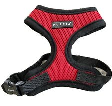New listing pet harness puppy