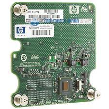Interne kabelgebundene Netzwerkkarten mit PCI HP