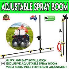 Weed Sprayer Tank Boom Sprayer