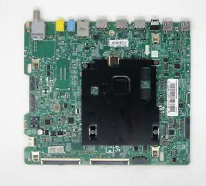Samsung  BN94-11234C MAIN BOARD for UN40KU6300FXZA