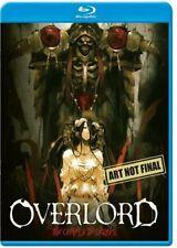 Overlord : Season 1