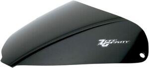 Zero Gravity SR Series Windscreen Dark Smoke 20-811-19