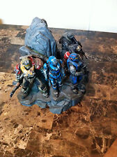 Halo Reach Legendary Collectable (game is not included)