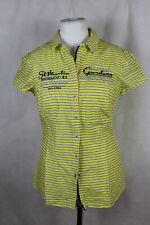 Soccx Bluse Damen Gr.40 (L),sehr guter Zustand