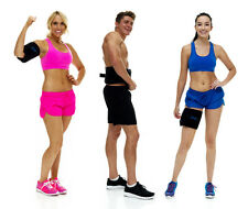 Easy weight loss! blue fat freeze wrap - effective, original, fat freezing!