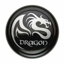 Pocket Pros Dragon Pro Yo-Yo, Looping Tricks, 18K Gold Pro bearing, Colours vary