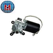 For Volvo 142 144 145 164 240 242 244 245 262 Windshield Wiper Motor MTC 271863