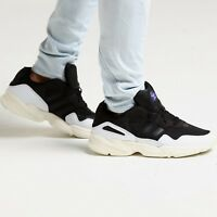 Men's Adidas ORIGINALS YUNG-96 Running Sneakers Lifestyle Shoes