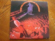 THE BEACH BOYS IN CONCERT ORIGINAL 1973 2LP GATEFOLD LP VG+ VINYL