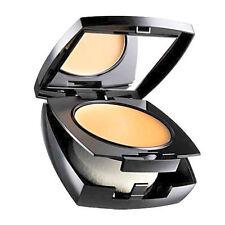 Avon Ideal  Flawless Cream-to-Powder Foundation Shade creamy natural