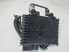 Mazda RX8 04 - 08 Oil Cooler with Front Lines Used