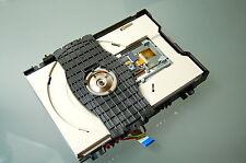 Unidad F. Philips CD cdr-600 cdr-770 cdr-777 incl. láser unidad/motores nuevo
