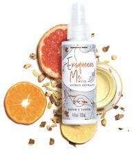 Perfectly Posh Exsqueeze Me Citrus Extract Facial Toner