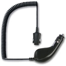 New Samsung Vehicle Power Charger Cad300Vbeb/Std Vehicle Power Car Chargers