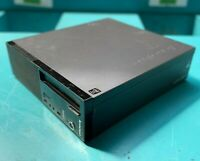 Lenovo ThinkCentre E73 SFF - Intel i3 4130 @3.40GHz 4GB RAM 500GB HDD WIN 10 PRO