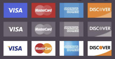 More details for vcc prepaid virtual credit card for online account verification and purchase