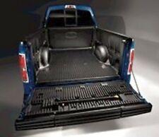 Ford AL3Z8400038AB Truck Bed Liner
