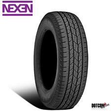 1 X New Nexen Roadian HTX RH5 235/70/15 103S Highway All-Season Tire
