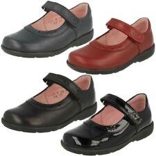 Chaussures habillées pour fille de 2 à 16 ans