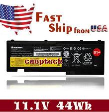 OEM Genuine T430s Battery for Lenovo ThinkPad T430si T420s-4171 45N1036 45N1037