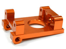 RC Car C25975ORANGE Deck Mount for Quadcopter C25864 Upgrade Frame 550 Foldable