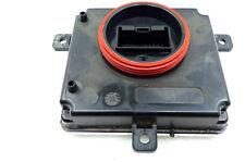 VW Golf 7 VII 5g a6 4g LED balastro unidad de control circulación diurna 4g0907697g