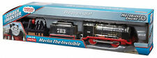 Fisher-Price Trackmaster Thomas & Friends Motorized Merlin The Invisible
