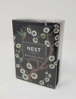 NIB NEST Fragrances White Sandalwood Eau De Parfum Womens Perfume 1.7 oz 50 ml