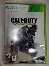 TITANFALL For XBOX 360 Video Game Activision 2014