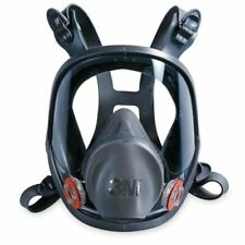 3M Full Face 6900 Reusable Respirator size LARGE  NEW IN BOX JUST IN !!! 4/9/20