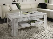 Shabby Chic Wooden Coffee Tables Ebay