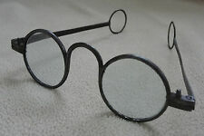 Antique 18th Century (1700's) Edward Scarlett Spectacles