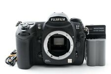FUJIFILM FinePix S5 Pro 12.3MP ( 8800 Shot Digital Camera [Exc #478 712