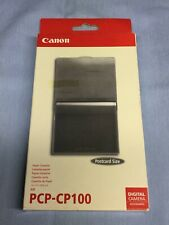 Canon Postcard Size Paper Cassette PCP-CP100
