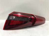 Ricambi Usati Fanale Stop Posteriore Alfa Romeo Stelvio LED DX Destro