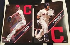 7b6aceb9153 Cleveland Indians MLB Decals