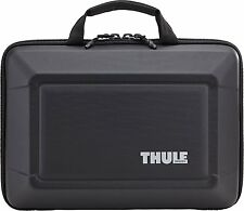 THULE Gauntlet 3.0 sacchetto per 15 pollici MacBook-Nero