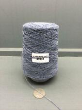 Filati blu per hobby creativi cashmere