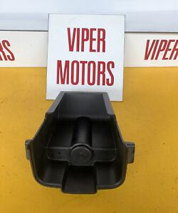 Vauxhall Astra J Mk6 Centre Console 12v Aux 13262614 13262613 Cigarette Lighter
