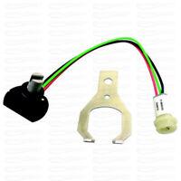 Potentiometer Trim n Tilt Sender Sensor Kit Volvo Penta 22314183 873531 Drives