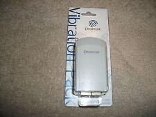 Genuine Brand New-Rumble/Vibration Pack-SEGA DREAMCAST-RARE