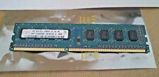 Hynix 1GB DDR3 1333 Memory HMT112U6BFR8C-H9 module CAS 9-9-9-24
