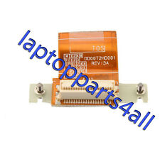 Unità DISCO RIGIDO HDD Connector for HP 2530P 2510p NC 2400 dd00t1hd116